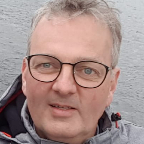 Ruth Meurer BSG Commerzbank Düsseldorf