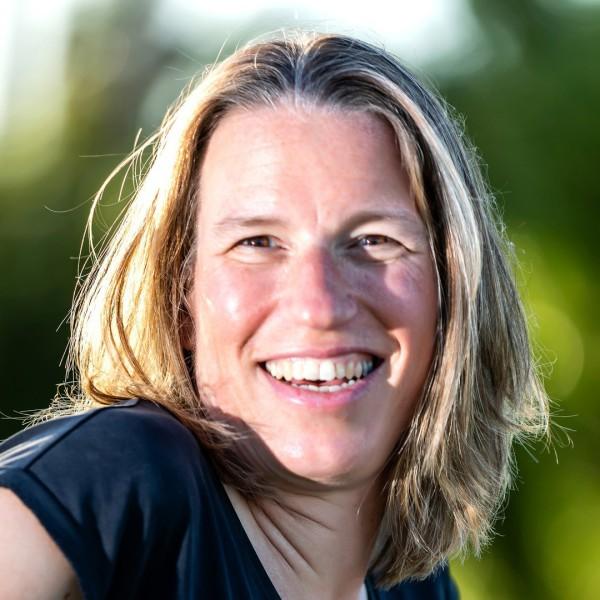 Beatrice Krüger Vorstand BSG Commerzbank Düsseldorf