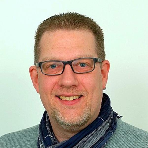 Thomas Wiemann BSG Commerzbank Düsseldorf