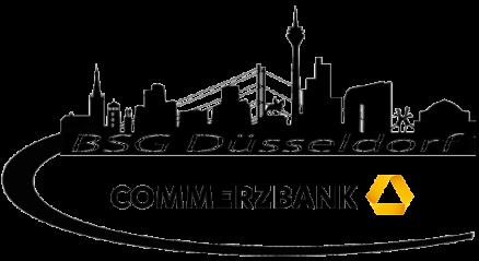 Betriebssportgemeinschaft Commerzbank Düsseldorf